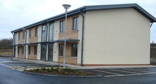 £500k Investment Sale in Carmarthenshire