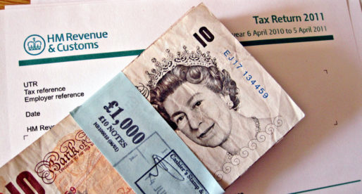 Top Tips for Reducing Your Inheritance Tax Liability