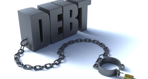 The Steps Businesses Must Take to Recover Debts