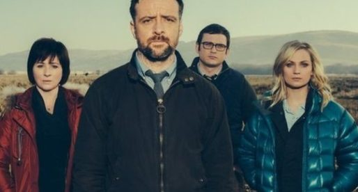 Hinterland Director Calls for Welsh Dramas to be Bilingual