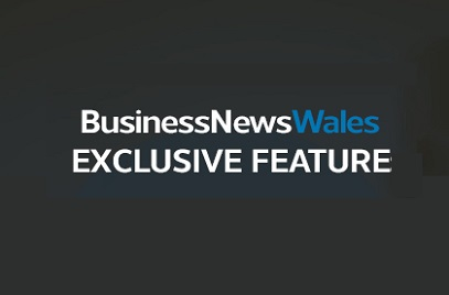 <strong>Business News Wales Exclusive:</strong><br>The Future of Video Content