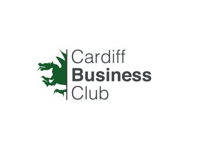 <strong>4th September – Cardiff</strong><br>Cardiff Business Club 2017/18 Season Launch