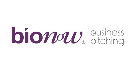 <strong>10th October – Life Sciences Hub</strong><br>Bionow and Welsh Government Pitching Event