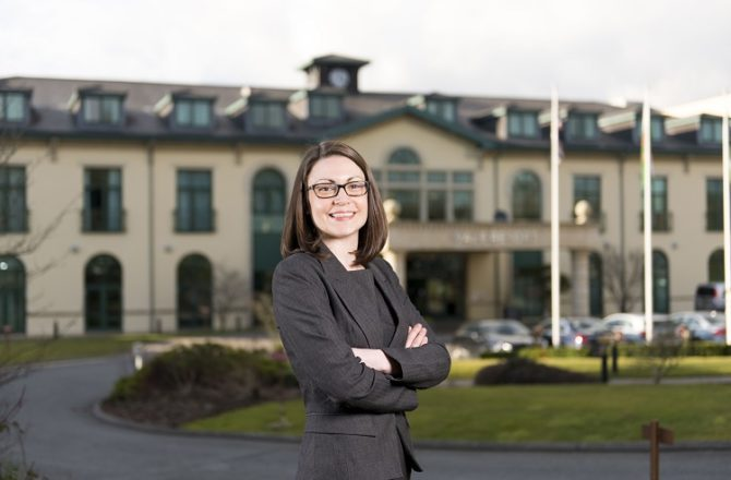 Welsh HR Specialist Believes Social Media Policy is the Key to the Future of HR