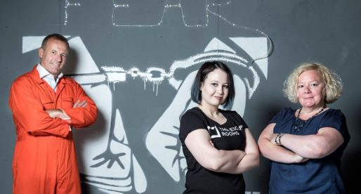 Independently-Run Newport Escape Rooms Expands with More Rooms of Horror