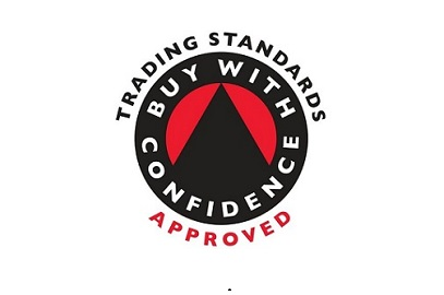 """North Wales Trading Standards Services Collaborate for """"Buy with Confidence"""" Scheme"""