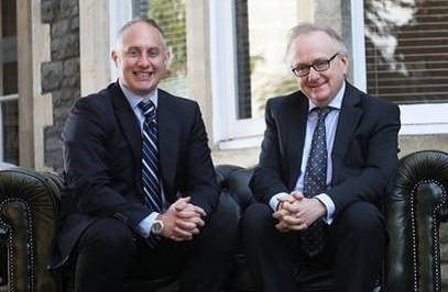 Leading Cardiff Law Firm Acquired in a Management Buyout
