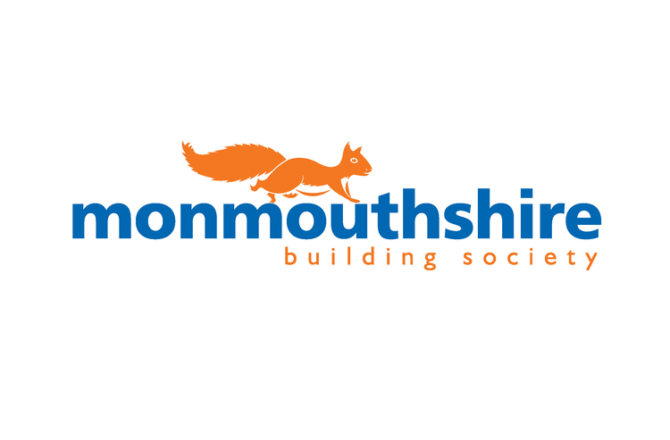 Monmouthshire Building Society Shows Growth, Investment and Supports Loyal Members