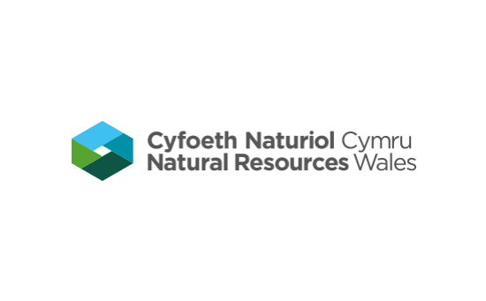 Natural Resources Wales Helps 'Lift' Long-Term Unemployed