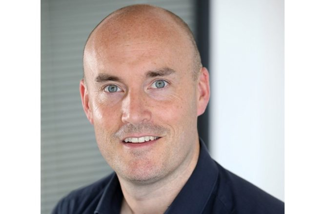 Acorn Appoints Industry Expert to Lead Contact Centre Recruitment Team