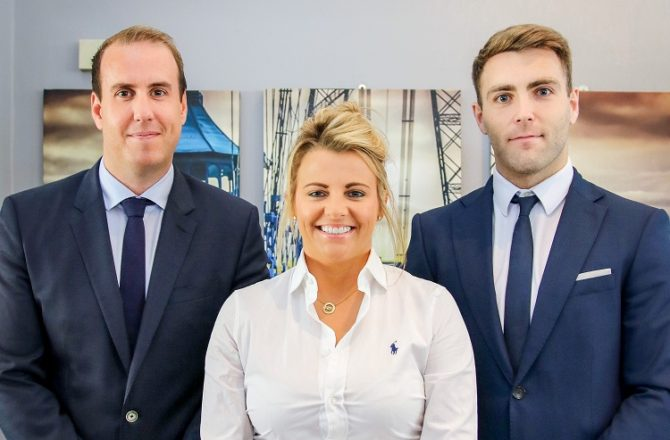 Welsh Firm Offers Asset Finance Solutions for State of the Art CCTV, Fire and Security Systems