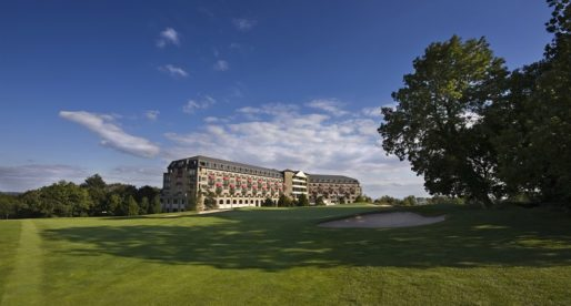 Celtic Manor Resort Delighted to Welcome Venue Expo to Wales