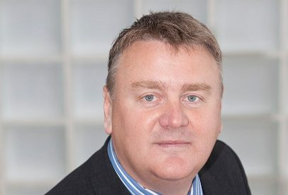 Exclusive Interview: Stuart Atherton, Head of Employment and HR, Peter Lynn and Partners