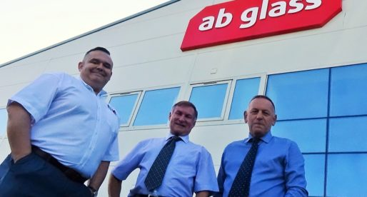 Swansea Business Partnership Secures Ex-Forces Major a New Career
