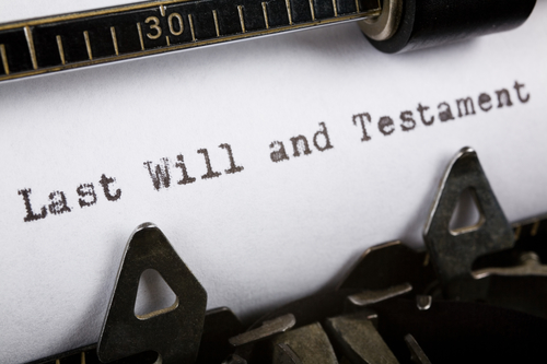 Swansea-based Firm Advises Individuals to Update Wills to Get New April Tax Break