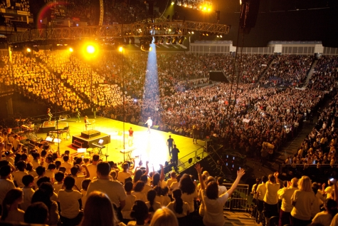 Cardiff-Based Young Voices Expands with Support from Natwest and Finance Wales