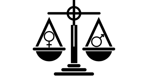 Gender Pay Gap: No Small Change Report