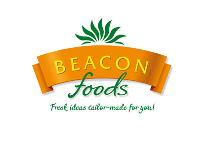Beacon Foods Announces Exciting Expansion Project