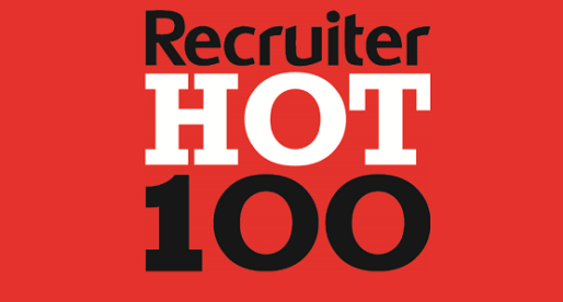 Cardiff-based CPS Group Recognised in Recruiter HOT100 for 3 Years Running