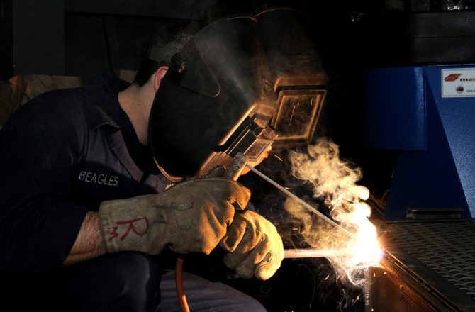 Public Sector Bodies Across Wales Invited to Engage with Apprenticeships