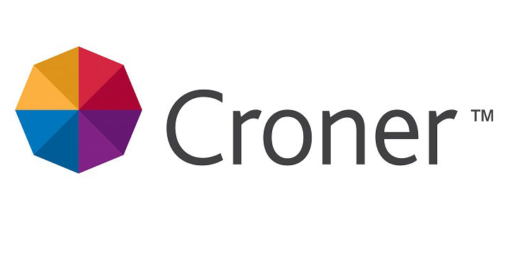 Croner Named as Chosen Suppliers of 24/7 Telephone Support for CIPD Members