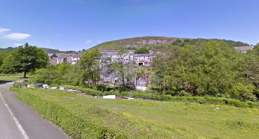 RCT Council to Begin Advanced Ecology Works as Part of a Flood Alleviation Scheme