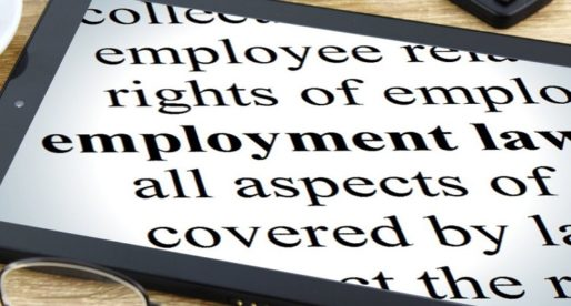 Warning over Malicious Claims as Employment Tribunals Predicted to Soar