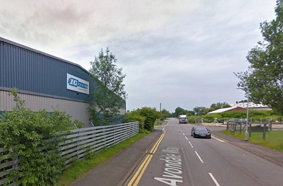 New Factory to Provide 260 Jobs for Caerphilly
