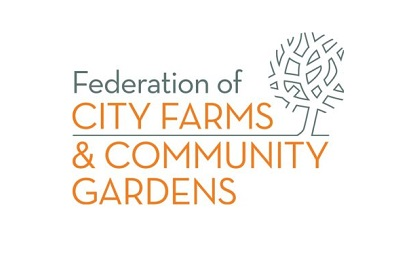 New Initiative to Help Community Farming & Local Food Projects