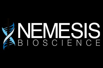 Nemesis Bioscience Closes Funding Round and Begins Preclinical Programmes