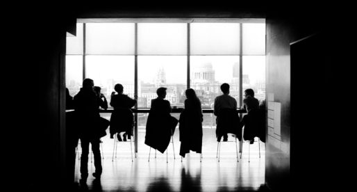 Lessons Learned From a Business Partnership Breakdown