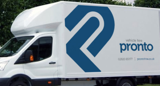 Flexi Hire – The Best Option for your Company Vans?