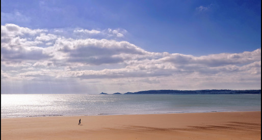 Visit Swansea Bay's Tourism Website Set to Attract More Visitors with Revamped Website