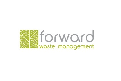Cardiff-based Forward Waste Management Secures £2m in Growth Capital Funding