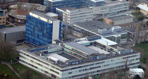 Swansea University Researchers Call for Better Quality of Electronic Health Record Studies