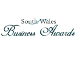 2017 South Wales Business Awards Nominees Revealed