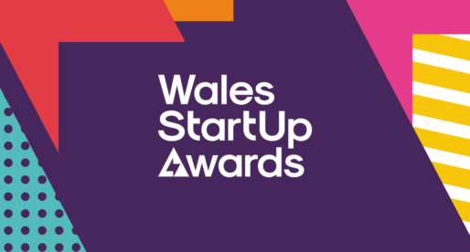 New Sponsors Announced for Wales Start-up Awards